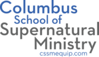 Columbus School of Supernatural Ministry